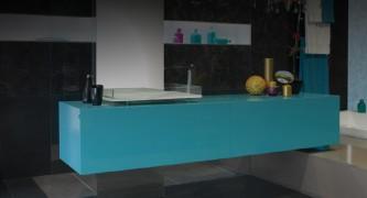 mueble-a-medida-barcelona-02