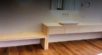 mueble-a-medida-barcelona-03