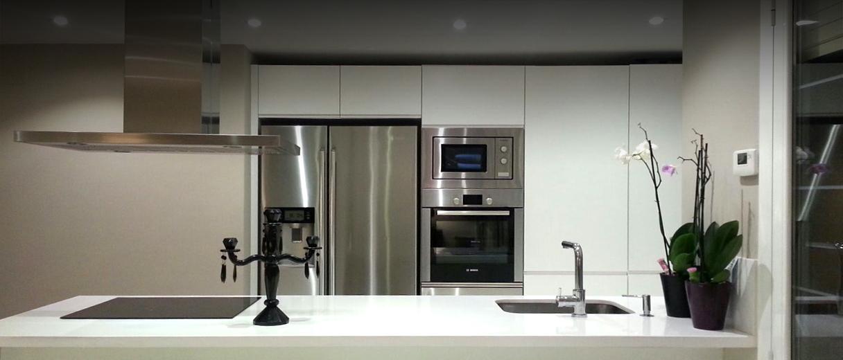 mueble-cocina-a-medida-barcelona-01