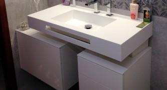 mueble-de-baño-suspendido-a-medida-lacado-blanco-satinado-con-cierre-push-y-cajones-de-extracción-total-1200