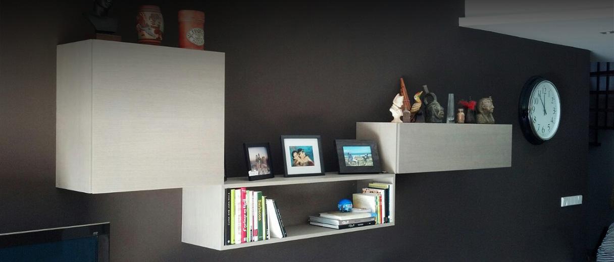 mueble-comedor-medida-barcelona-01